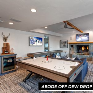 Abode Off Dew Drop